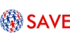 SAVE – Supporting Actions for Victims of Crime