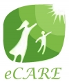 eCARE - Early Child Abuse Response Enabling